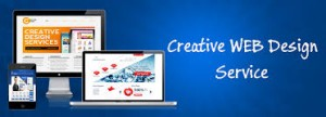 website designing hyderabad
