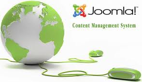 joomla-services-hyderabad