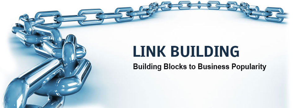 Link Building Services Hyderabad
