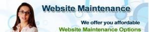 Web designing Companies Hyderabad
